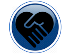 Сообщество Реформатских Евангелических Церквей