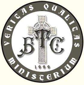 Библейская Теологическая Семинария